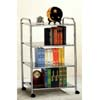 Portable Bookcases