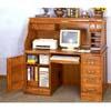 Roll Top/Secretary Desks