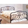 Metal Headboards/Footboards