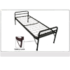 Army Style  Beds