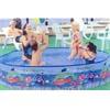 Pools & Accesories