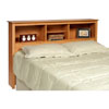 Wooden Headboard/Footboard