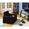 Sleeper Chair 007121861(WFS172)