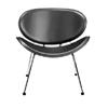 Match Chair 10010_ (ZO)