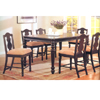 Counter Height Dining Table 100868 (CO)