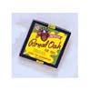 Royal Oak Tip 1010_ (TE)