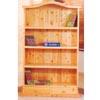 Bookcase 101 (PR)