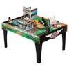 Harley Davidson Harleyville Table & Playset 10250 (KK)