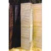 Wooden Screen 108 (BV)