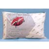 Just For You-Hers Pillow 10Hers (AP)