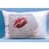 Just For You-Sealed With A Kiss Pillow 10Kiss(AP)