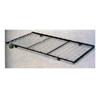 Roll-In Trundle 1139 (CO)