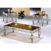 Legacy Occasional Table Set 1224 (ML)