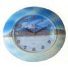 Wall Clock 1226 (PJ)