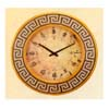 Antique Clock 1231 (PJ)