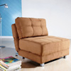 New York Convertible Chair Bed1269395_(OFS355)