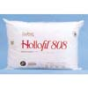 Hollofill Pillow 808   (AP)