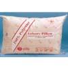 Soft Leisure Pillow _S (AP)