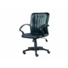 Leather Office Chair 0140 (TH)