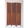 Wooden Screen 1424(ABC)