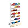 Over Door Shoe Rack 145_(LKFS8)
