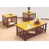 Mission Table Set 1627(ML)