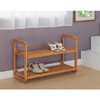 100% Eco-Freindly Shoe Rack 17072(OI)