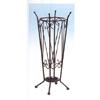 Umbrella Stand 2005(PJFS)