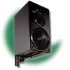 Multi Media Speaker Mounts MM 10/40 (H)
