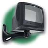 TV Wall Mount Small UNI-LOK Vision V30 (H)