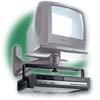 Multi-Purpose Mount for UNI-LOK Vision V 70 (H)