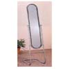 Chrome Plated Floor Mirror 2023 (CO)