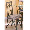 Triad Chair 2224 (PJ)