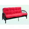 Futon Sofa/Bed 2302 (IEM)