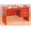 Writing Desk  2501_ (ABC)
