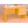 Writing Desk 2504_ (ABC)