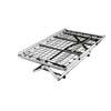 Pop-Up Units/Universal Link Spring 450029(LPFS85)