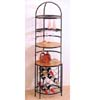 Wine Rack And Wine Accessories Unit 2578 (CO)