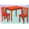 Oslo Table And Chair Set 26923 (KK)