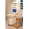 Computer Desk 2701 (PJ)