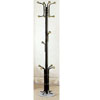 Black And Gold Coat Rack 1301(ABC20)