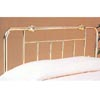 Headboard In Gold 27_ (CO)