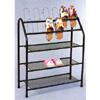 Shoe Rack 2772 (PJ)