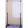 Portable Clothing Hanger 2775 (PJFS13)
