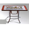 Children Folding Table 3001 (PK)