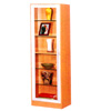 5-Shelf Organizer 317 (PJ)