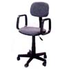 Ergonomic Task Chair With Armrest 3391 (TOP)
