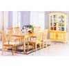 7-Piece Dining Set 34013 (IEM)