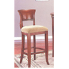 Bar Chair 3556 (ML)