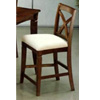 Pub Chair With Cushion Seat 3588 (CO)